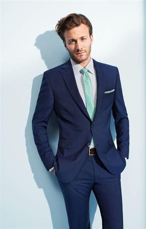 what color tie with navy suit caribbean teal tie destinationwedding groom weddings