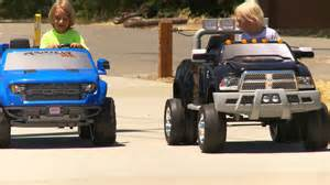 Truck Power Wheels Canada Power Wheels Truck Sidewalk Race