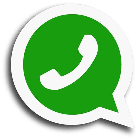 imagenes con simbolos para whatsapp s 237 mbolos use s 237 mbolos para poder expressar seus sentimentos