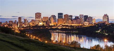 edmonton s top neighbourhoods based on value momentum