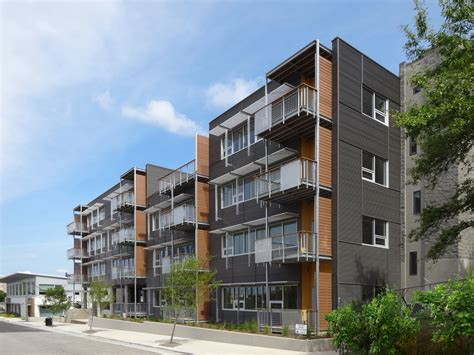 co housing urban cohousing best positioned to meet our aspirations the cohousing association
