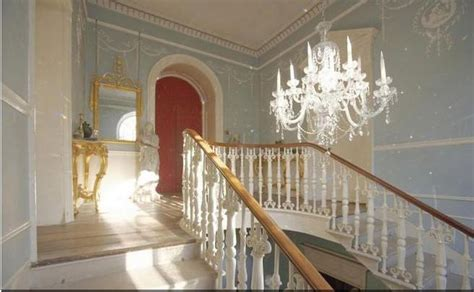 Stately Home From The Inside by Inside Bere Court The Rather Impressive Berkshire Stately