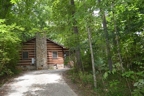 Townsend Cabin Rentals On The River by Townsend Log Cabin Near River Tipton S Cabin Rentals