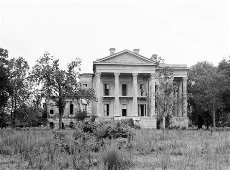 Louisiana Plantation House Plans Grove Plantation White Castle La The Ultimate Guide To Plantations Of Louisiana