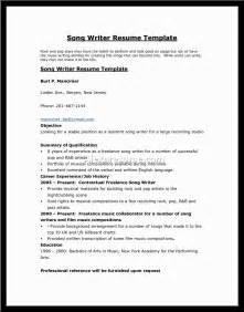 Writing Resume Sample resume writing examples easy resume easy resume builder easy resume