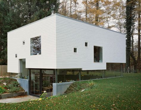 creative home design mvrdv inspirational architecture firm someone has