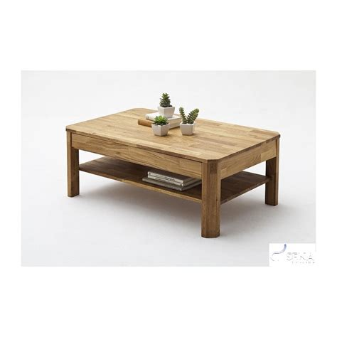 Solid Oak Coffee Table Solid Wood Coffee Table Oak Coffee Tables Home Furniture