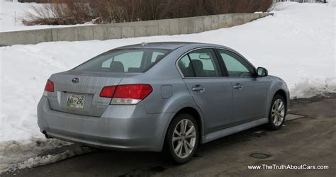 2015 subaru legacy 2 5 i premium review img 0657 the about cars