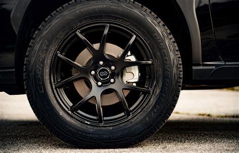 subaru crosstrek custom wheels 100 subaru crosstrek custom wheels 2013 subaru