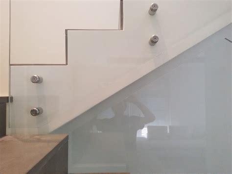 parapetti interni parapetti interni esseline il vetro per l arredo