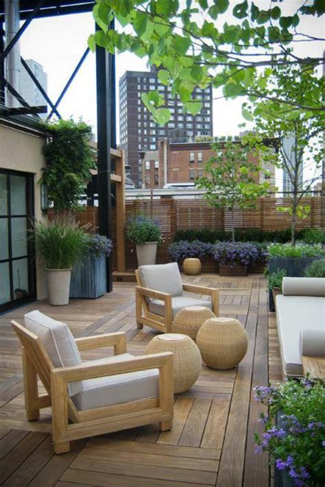 fliesen außenbereich holzoptik design terrasse fliesen
