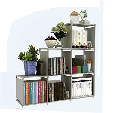 bookcases for sale amazon best bookcases gray for sale 2017 best gift tips