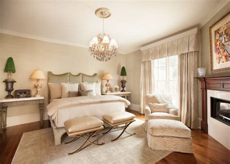 posh bedroom designs posh bedroom designs 28 images master bedroom with