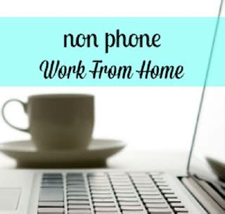 non phone work from home chantilly s how to tutorials 35 non phone work from home