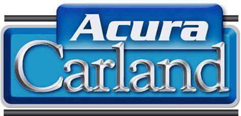 acura carland used cars acura carland duluth ga reviews deals cargurus