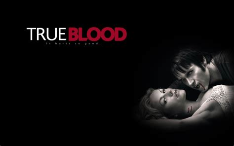 True Search Con True Blood Season 2 Search Engine At Search