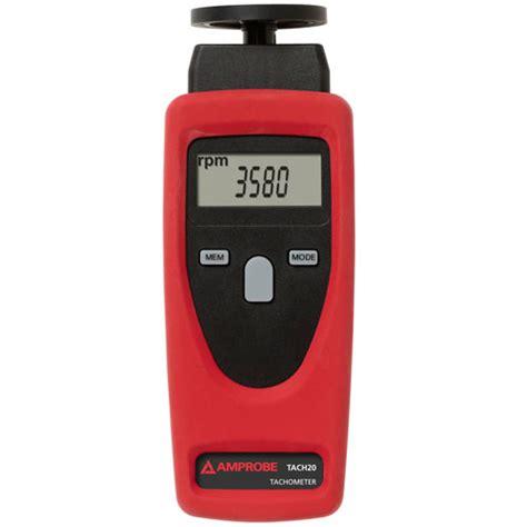 Meter Listrik Digital toko alat ukur listrik meter digital