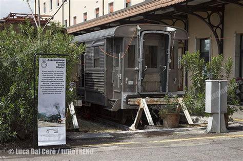 orari treni verona porta nuova verona rotabili storici a porta nuova