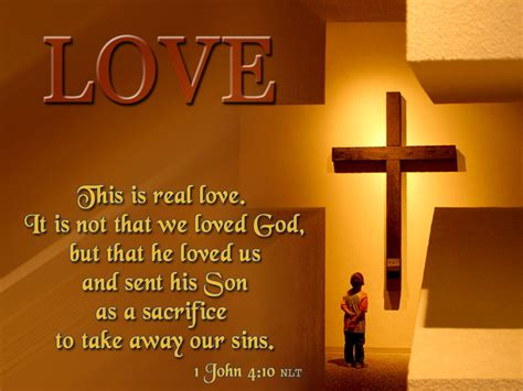 images of love of jesus christ jesus love quotes for us quotesgram