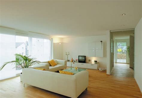 Decke Abhängen Mit Stoff by Decke Bespannen Stoff With Decke Bespannen Stoff