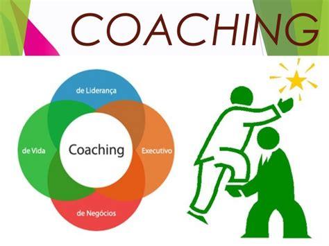 libro coaching herramientas para el investigaci 243 n documental sobre el coaching