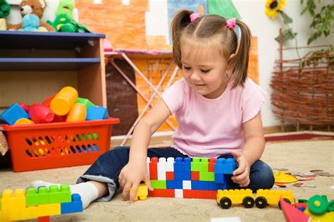 Day Care Daycare Catholic Social Services Of The Diocese Of Scranton