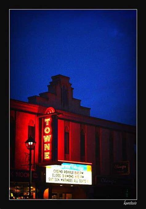 cineplex vernon bc vernon towne cinema townetheatre twitter