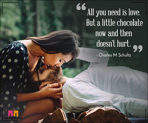 images of love heart touching 10 of the most heart touching love quotes for her