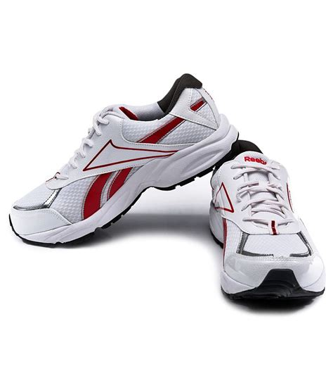 reebok shoes reebok shoes models with price in india reebok sandals