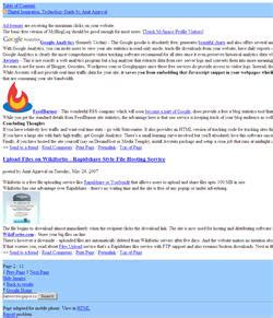mobile phone proxy why use a mobile proxy on the desktop web browser hint