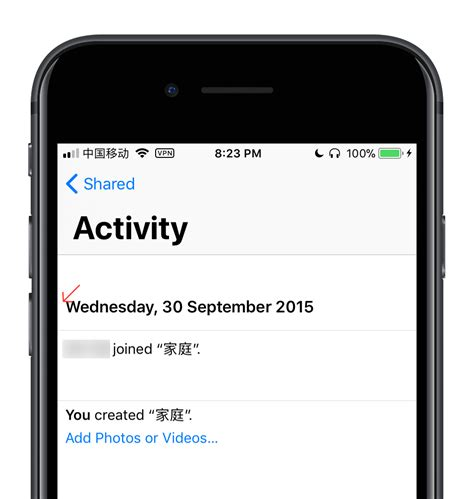 dive into the details of ios 11 is apple still detail oriented dive into the details of ios 11 is apple still detail