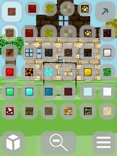 game java mod indonesia minecraft 3d mod 2 modscraft edition java game for