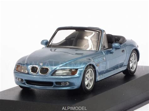 bmw light blue metallic minichs bmw z3 1997 light blue metallic maxichs