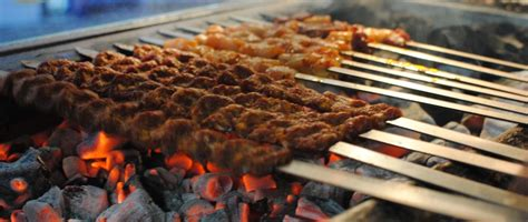 7 Dishes To Try This Thanksgiving by 7 Strange Turkish Food Dishes You Just To Try
