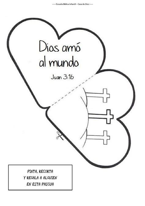 clases bblicas de escuela dominical para preescolar m 225 s de 1000 ideas sobre lecciones de la escuela dominical