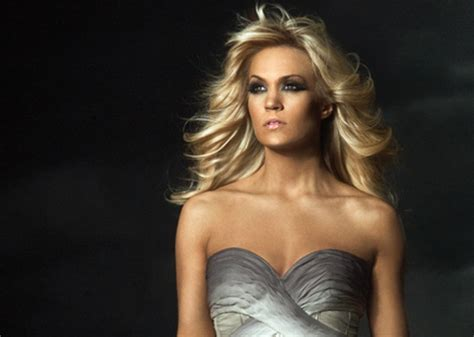 story two black cadillacs listen to two black cadillacs by carrie underwood
