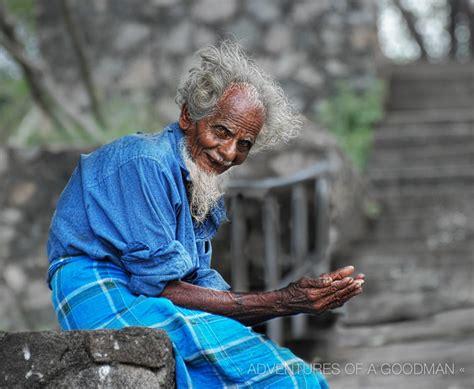 ancient temple ancient beggar 187 greg goodman