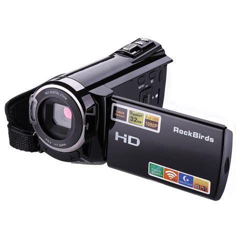 camara digital de video video camera my online plaza free to ads post my