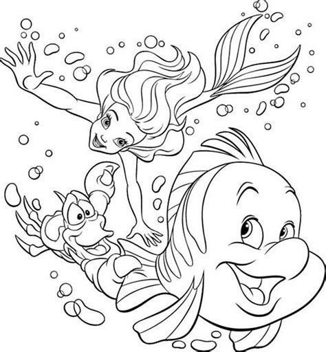 Disney Colouring Pictures Bestappsforkids Com Coloring Pics For