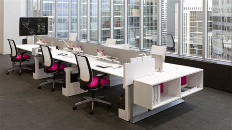 Steelcase Office Desks Reply Office Chair Seating Solutions Steelcase
