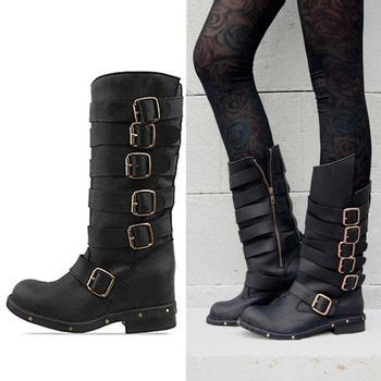 motorcycle boots buckle 79 best images about motorcycle i want and all the stuff