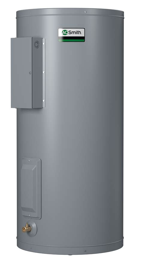 Dura Power? DEN and DEL   Water Heaters Commercial by A. O. Smith > A. O. Smith Water Heaters