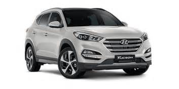 Hyundai Tucson Pictures Hyundai Tucson Review Specification Price Caradvice