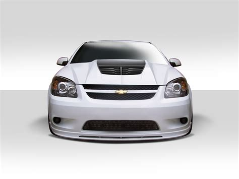 Pontiac G5 Kit by 2007 Chevrolet Cobalt Fiberglass Kit 2005