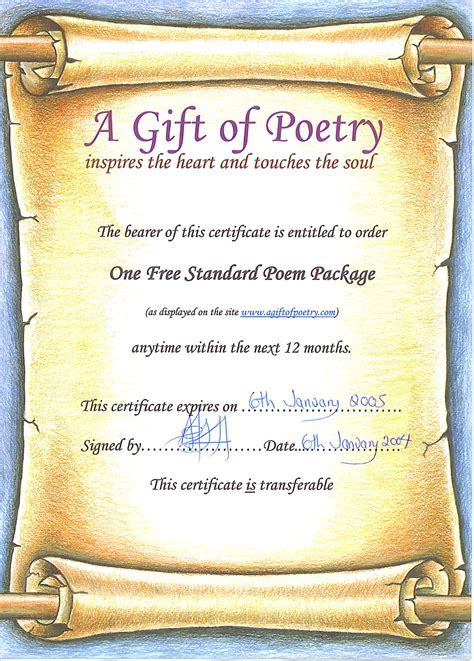 Birthday Poems   HD Wallpapers Pulse
