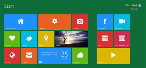 layout metro ui 30 free beautiful css layouts for user interface designers