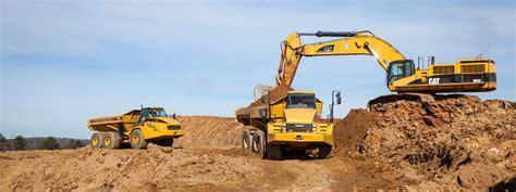 civil contractor civil construction loadritescales