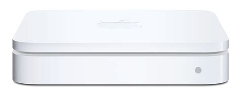 apple extreme review apple s airport extreme is a safe choice macworld