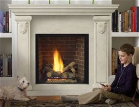 traditional gas fireplaces arbor mi clean sweeps of michigan