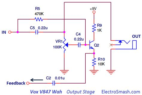 variable resistor vr1 variable resistor vr1 28 images practical guide to free energy devices chapter 12 variable